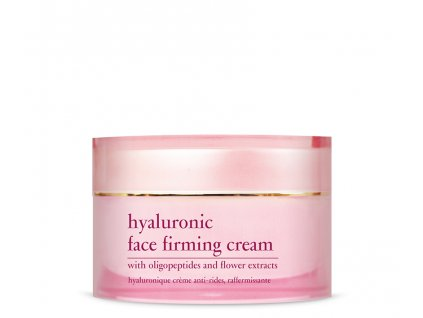 yellow-rose-hyaluronic-face-firmning-cream-50ml