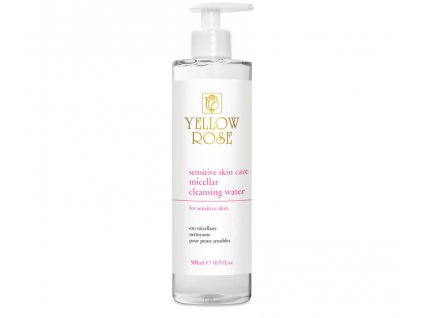 yellow-rose-micellar-cleansing-water-for-sensitive-care-500ml