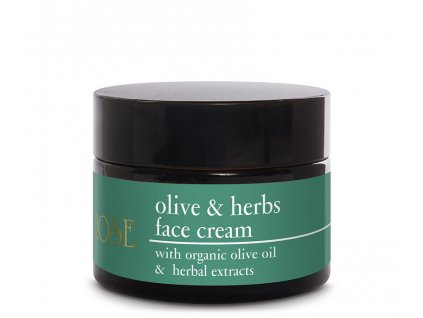 yellow-rose-olive-herbs-face-cream-50ML