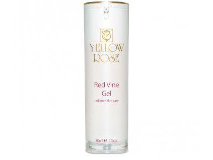 red-vine-gel-30ml