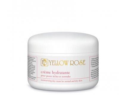 yellow-rose-creme-hydratante-125-ml