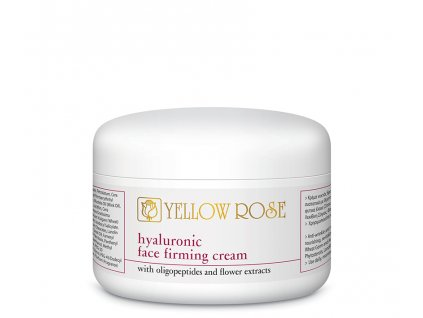 yellow-rose-hyaluronic-face-firming-cream-125ml