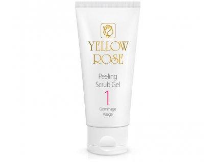 pletovy-peeling-peeling-no1-scrub-yellow-rose-charde