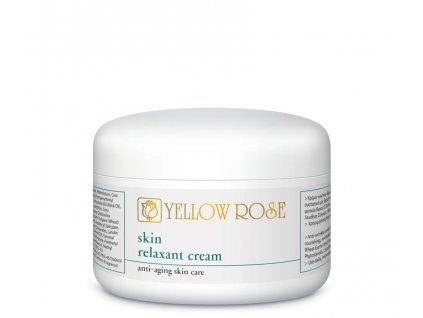 yellow-rose-skin-relaxant-cream-125ml