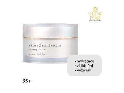 yellow-rose-skin-relaxant-cream-anti-aging-50ml