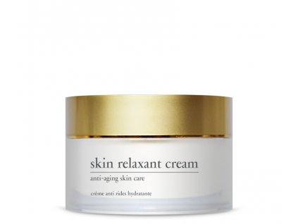 yellow-rose-skin-relaxant-cream-anti-aging-50ml