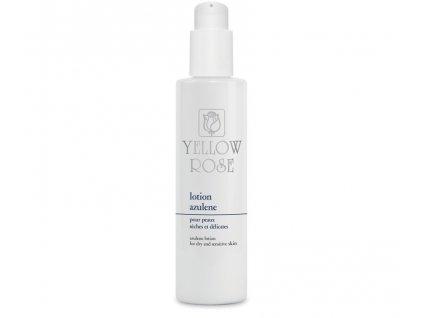 lotion-azulene-200ml-pump