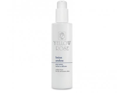 lotion-azulene-200ml-pump