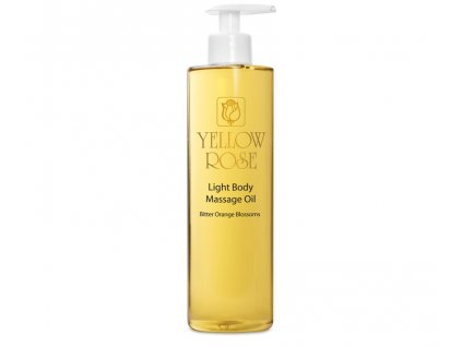 body-oil-neroli-500ml