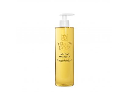 body-oil-zedoary-500ml 1