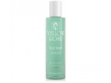 face-wash-oily-skin-200-ml