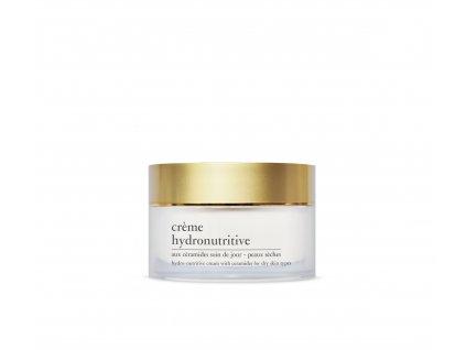 creme-hydronutritive-50-ml