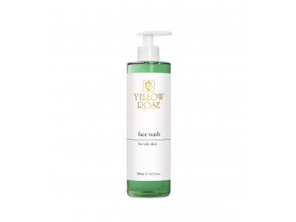 face -wash-oily-skin-500ml