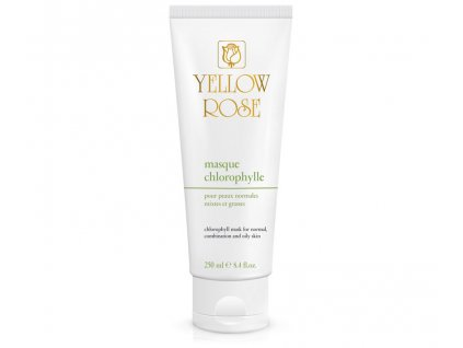 akne-maska-chlorophylle-250-ml