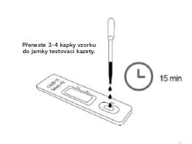 konsung-postup02