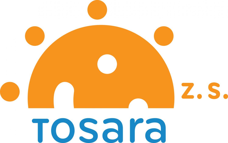 Tosara
