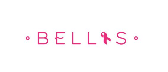projekt Bellis-mladé ženy s rakovinou prsu