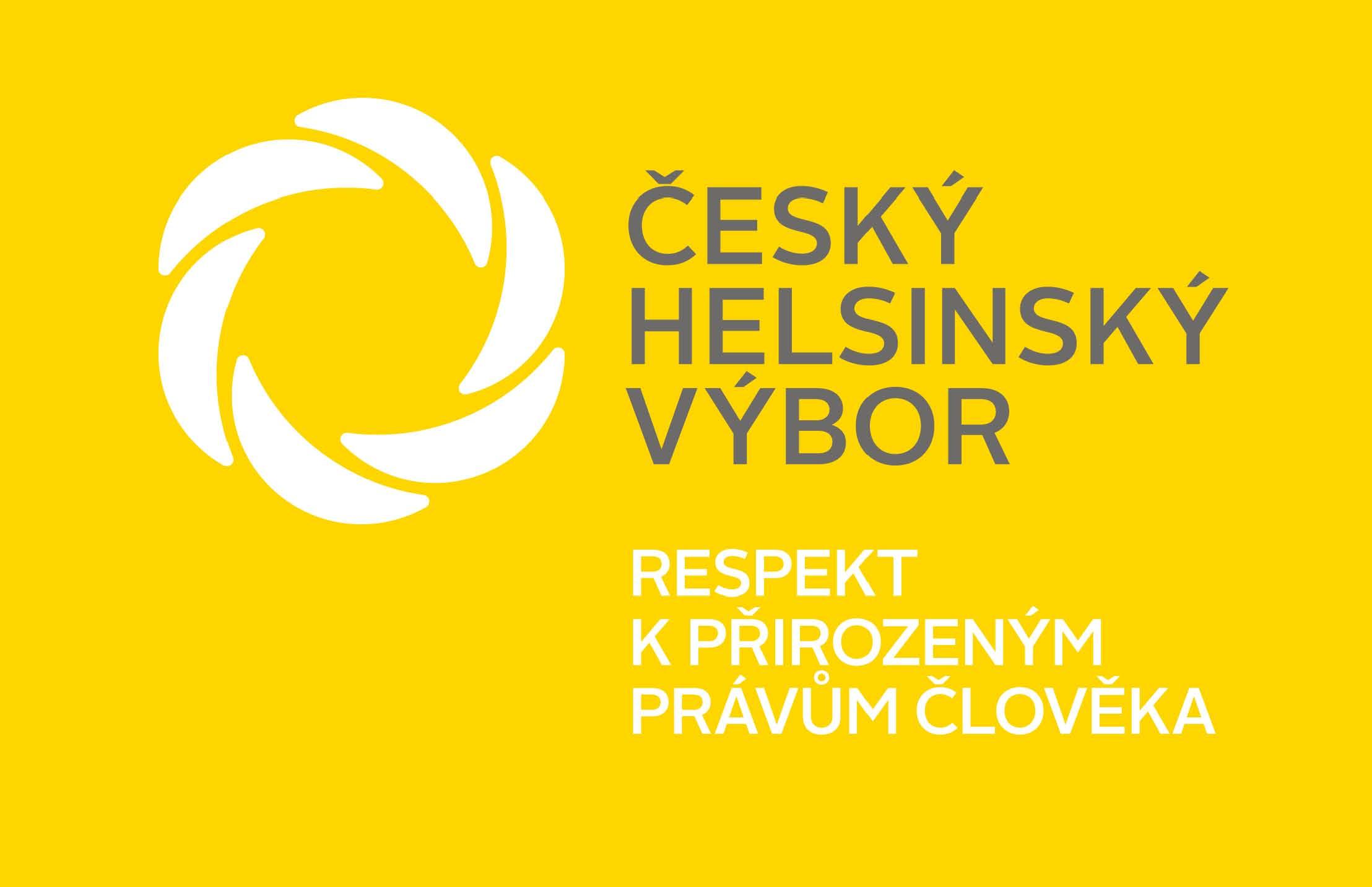 Český helsinský výbor