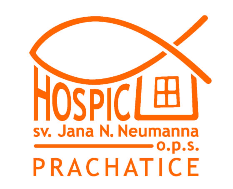Hospic sv. Jana N. Neumanna Prachatice Hospic sv. Jana N. Neumanna Prachatice