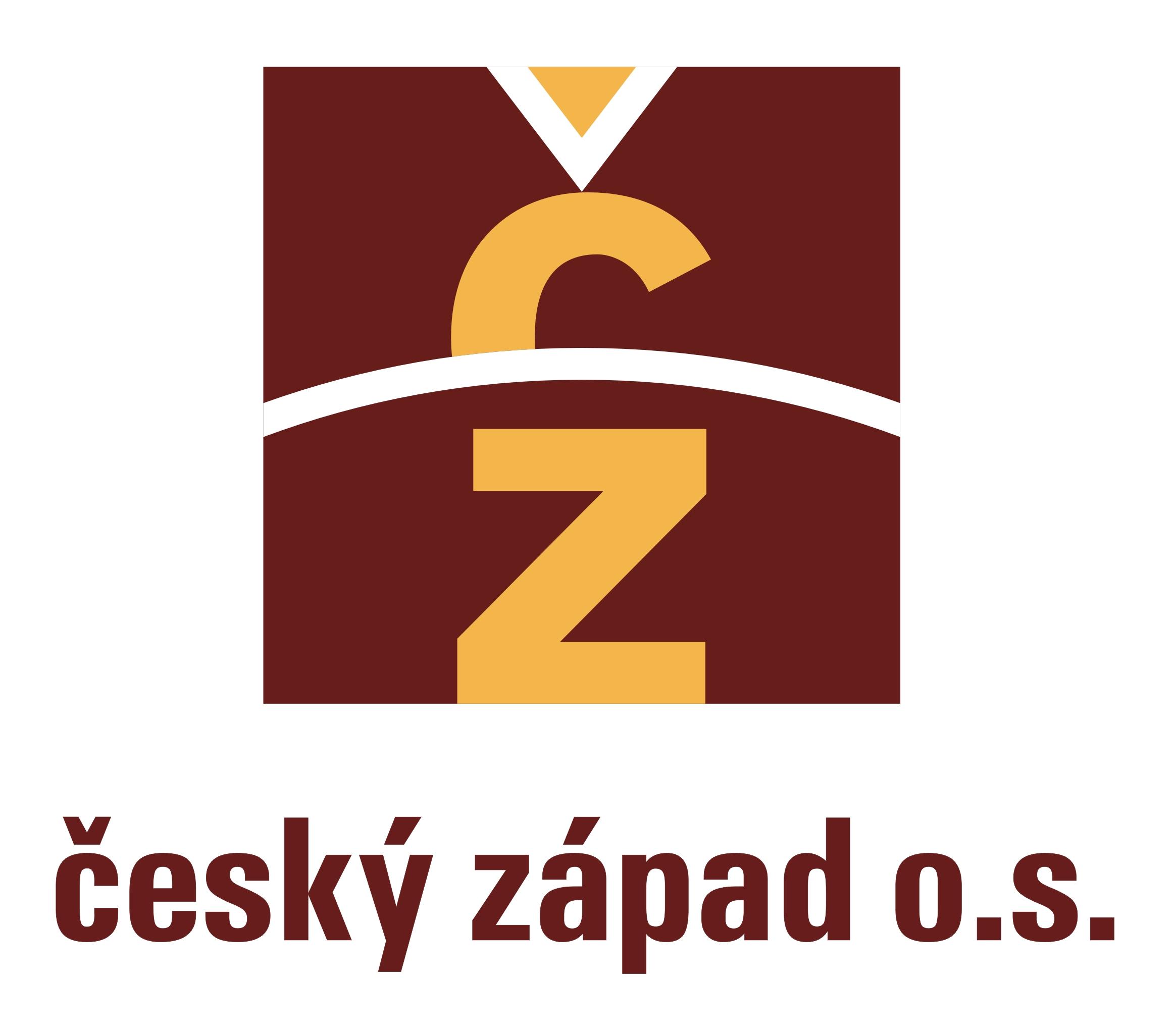 Český západ