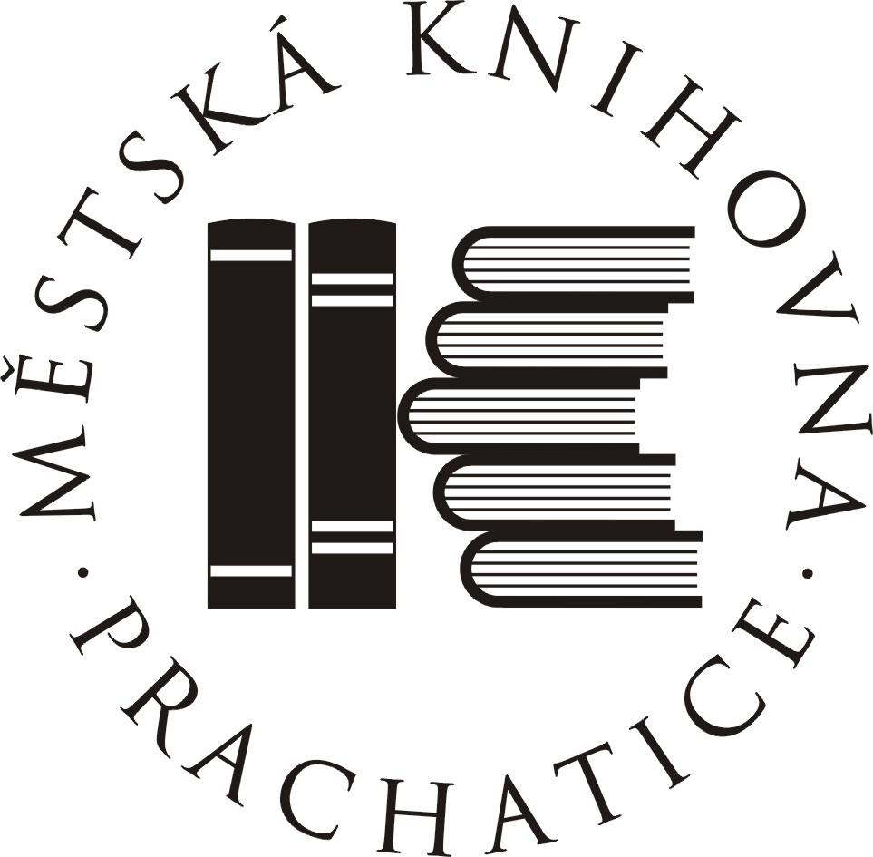 Městská knihovna Prachatice