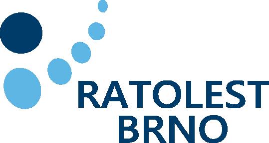 Ratolest Brno