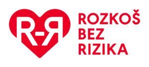 ROZKOŠ bez RIZIKA (R-R), o.s.