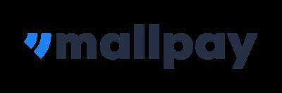MallPay - Plaťte za zboží kdykoliv do 14 dní po nákupu