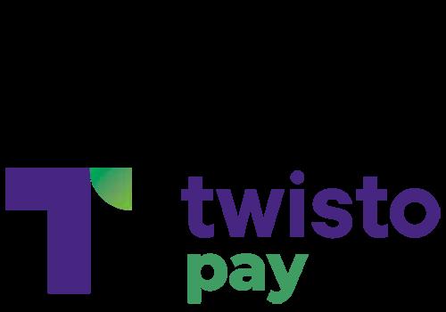twisto - banner 2