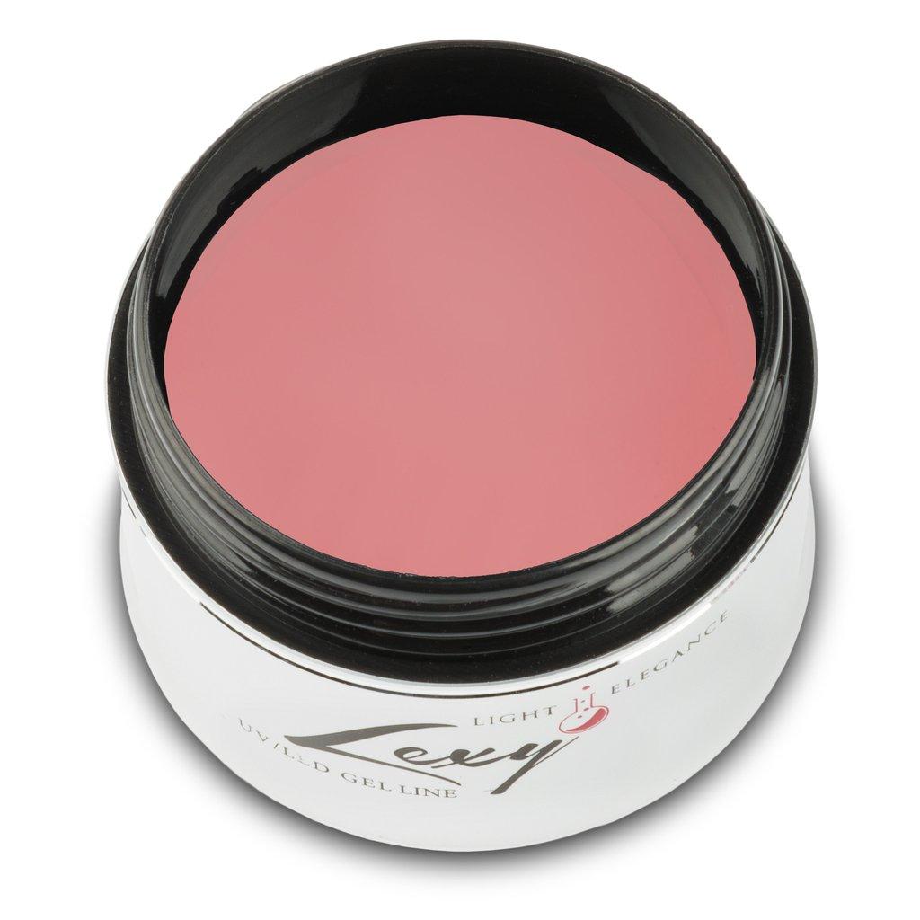 LIGHT ELEGANCE™ Pink Builder UV/LED Gel