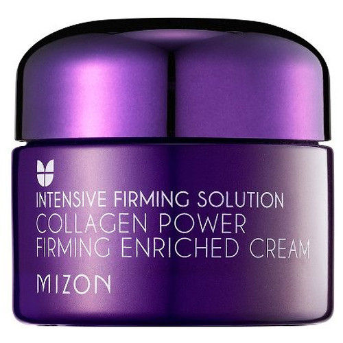 MIZON Collagen Line