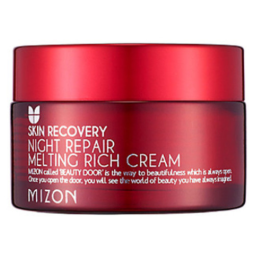 MIZON Night Care