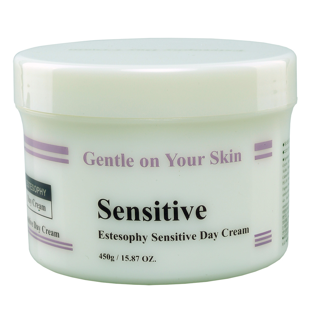 Estesophy Day Cream