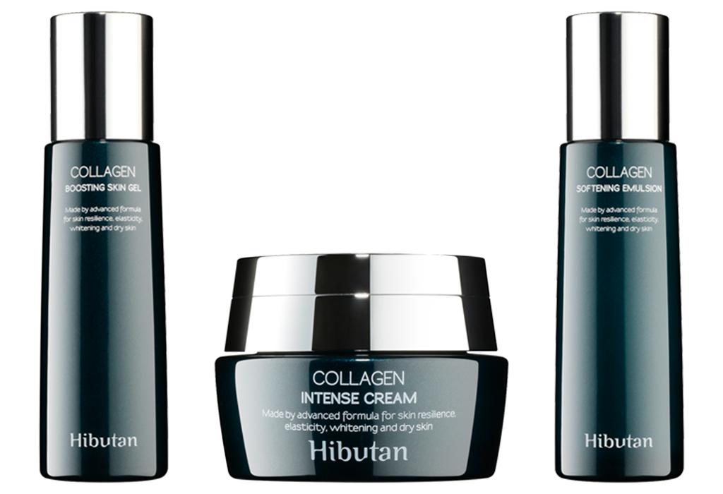 charmzone-hibutan-collagen-banner-full-2