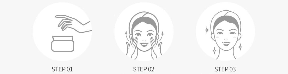 deoproce-step-123