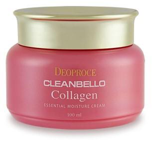 ts1354-deoproce-cleanbello-collagen-essential-moisture-cream-2