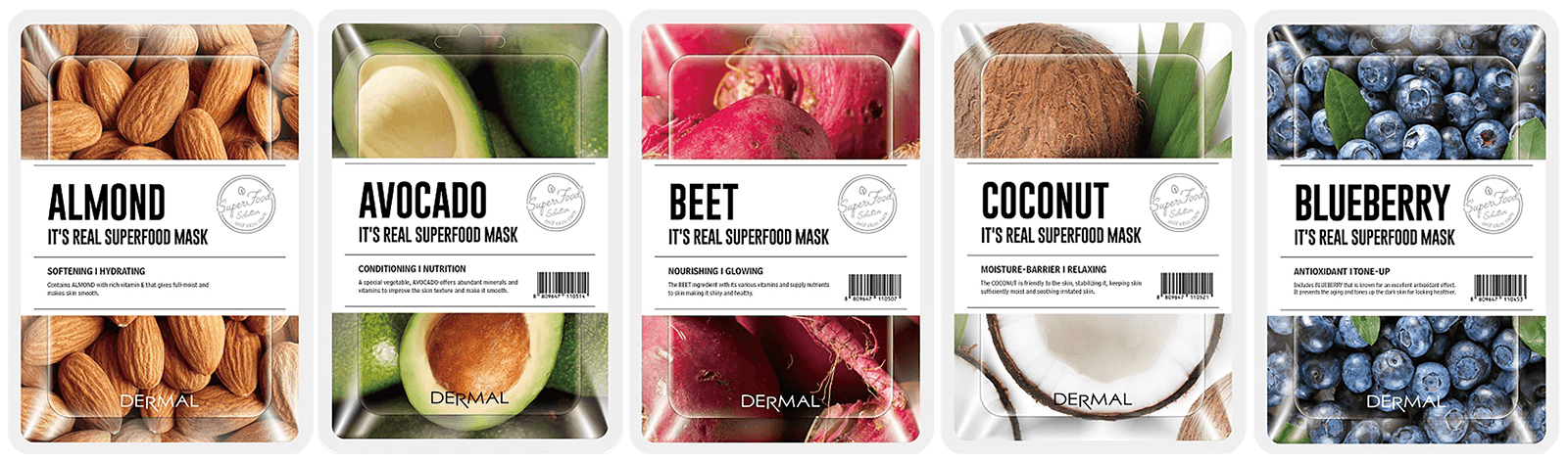 DERMAL_superfood-mask-FULL-3