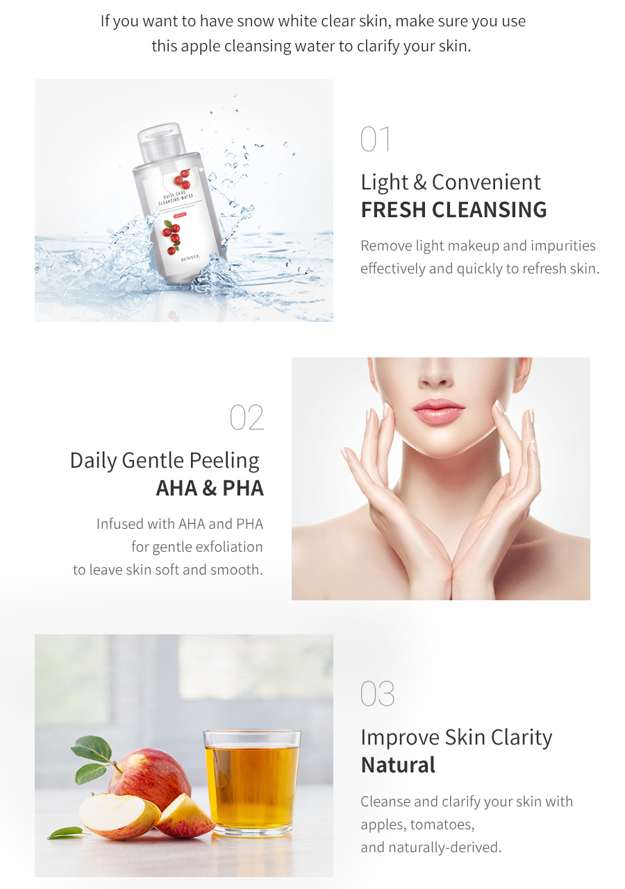 eunyul-daily-care-cleansing-water-apple-500ml-3