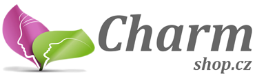 Charm-shop_logo_listky_Shoptet__370x111