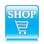 shop_next_150