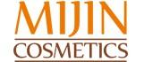 mj-logo-160x70