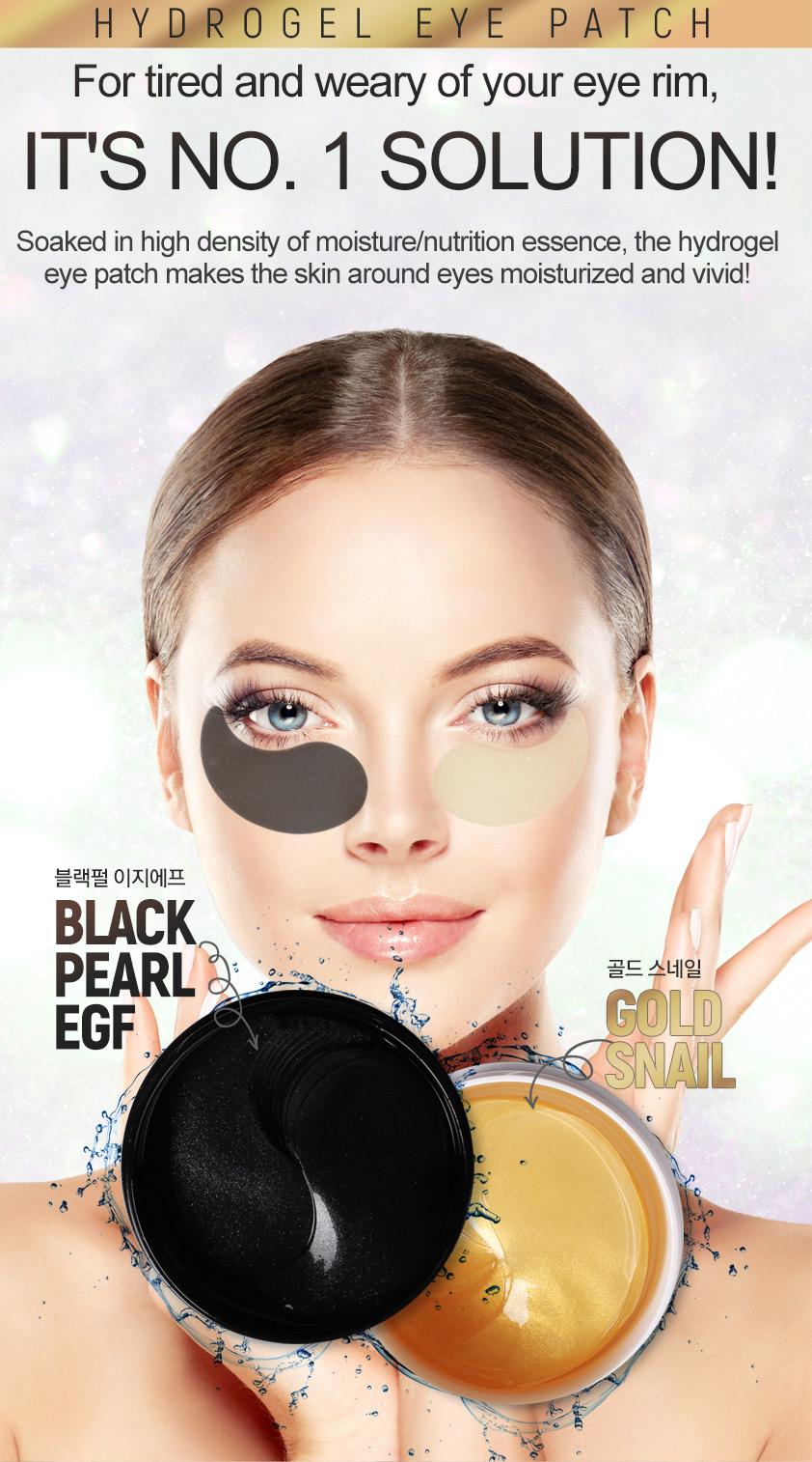 aomi-gold-snail-hydrogel-eye-patch-tab2