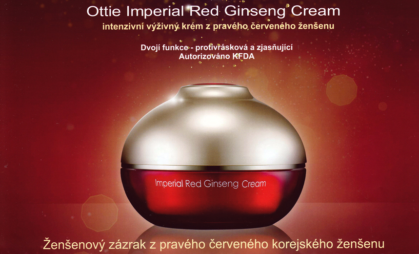 Ottie-Imperial-Red-Ginseng-Cream-1