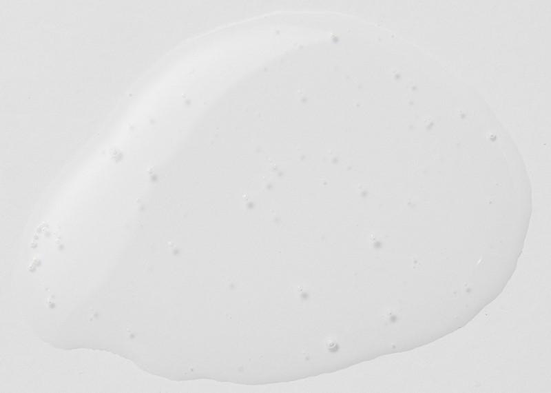 acerola-vital-toner-05-800x570