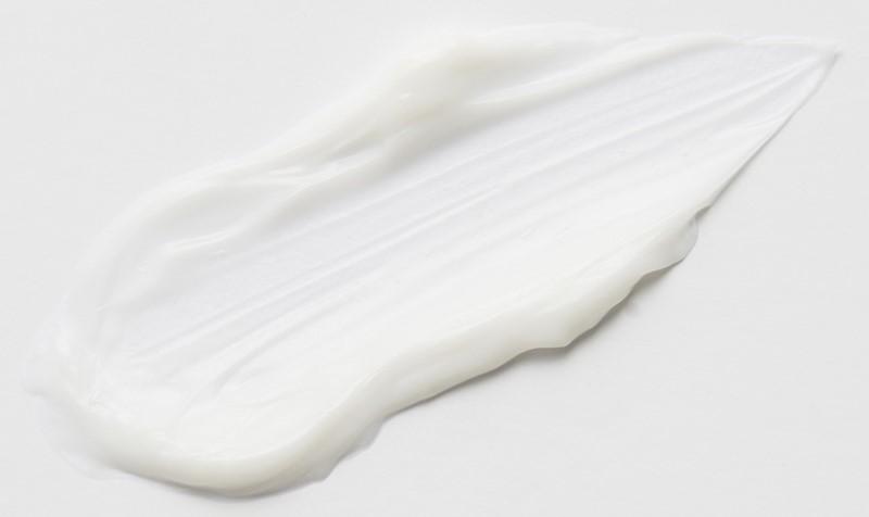 black-signature-14-eye-cream-800
