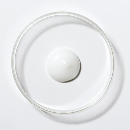 soak-cream-10