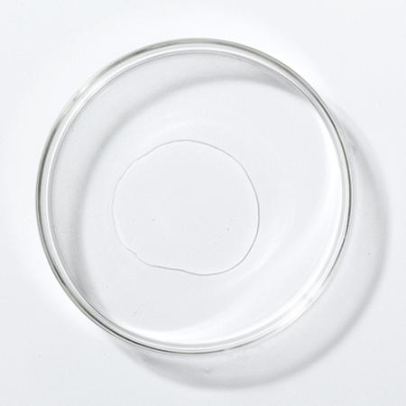 soak-skin-10