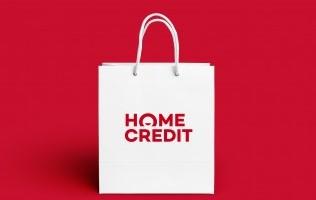 home-credit-315x200