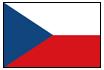 vlajka-cz