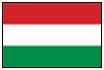 vlajka-magyar